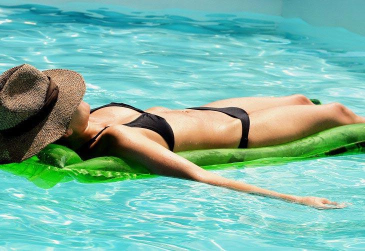 286712 9549094 Os benefícios e riscos do sol para saúde