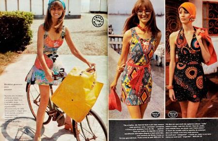 28692 roupas dos anos 70 2 Roupas Anos 70: Fotos