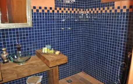287023 revestimento Lepri Novidades de revestimentos para banheiros