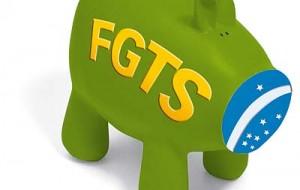 Entenda as regras do fundo de garantia