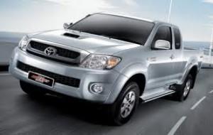 Confira os carros que serão lançados no Brasil em 2012