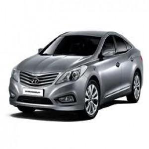 287292 azera 300x300 Confira os carros que serão lançados no Brasil em 2012