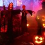 287585 Decoração Halloween 1 150x150 Decoração para festa de Halloween, dicas