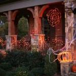 287585 saiba como decorar uma festa de halloween1 150x150 Decoração para festa de Halloween, dicas