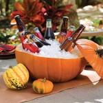 287585 saiba como decorar uma festa de halloween10 150x150 Decoração para festa de Halloween, dicas