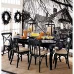 287585 saiba como decorar uma festa de halloween2 150x150 Decoração para festa de Halloween, dicas