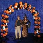 287585 saiba como decorar uma festa de halloween4 150x150 Decoração para festa de Halloween, dicas