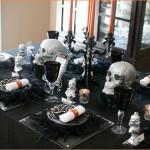 287585 saiba como decorar uma festa de halloween8 150x150 Decoração para festa de Halloween, dicas