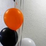 287585 saiba como decorar uma festa de halloween9 150x150 Decoração para festa de Halloween, dicas