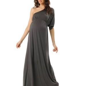 287951 vestido grávidas 300x300 Modelos de vestidos de festa para grávidas