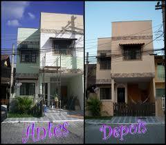 288041 Como transformar fachadas 1 Saiba como transformar a fachada da sua casa