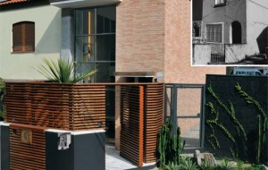 Saiba como transformar a fachada da sua casa