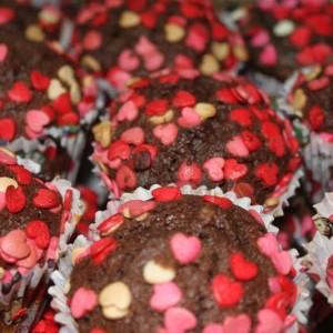 288291 bolo de chocolate 3 300x300 Receita de bolo de chocolate molhadinho