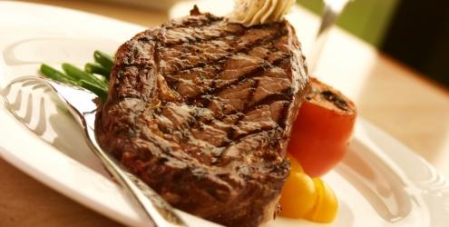 289252 carne vermelha substituir alimentos 12577 Saiba como substituir a carne na alimentação