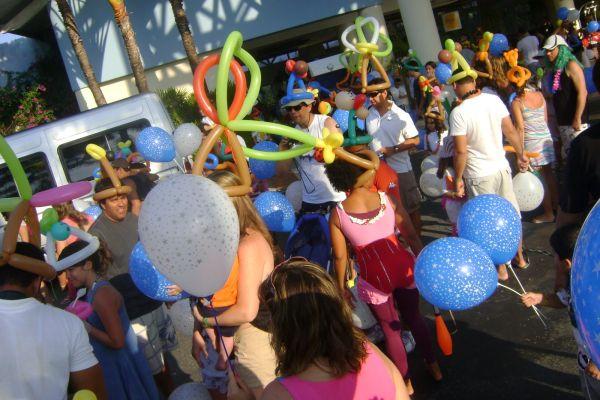 289272 Eventos Gratuitos para o dia das crianças Eventos gratuitos para o dia das crianças