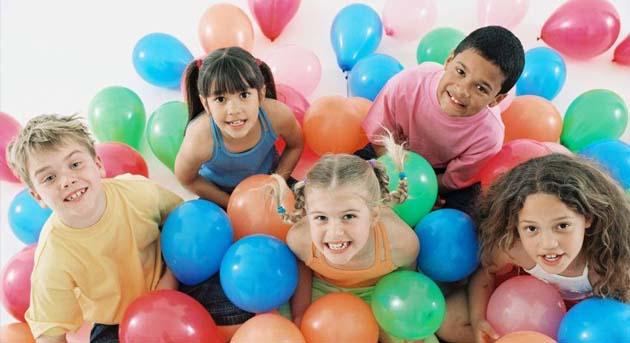 289272 eventos gratuitos para criancas Eventos gratuitos para o dia das crianças