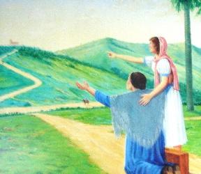 289325 Os milagres de nossa senhora 3 Conheça os milagres de Nossa Senhora Aparecida