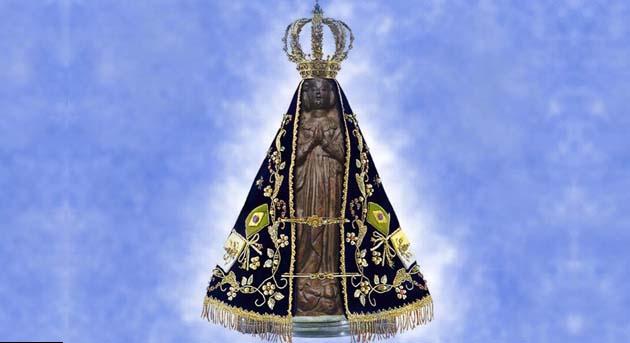 289325 nossa senhora aparecida Conheça os milagres de Nossa Senhora Aparecida