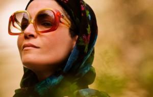 Atriz iraniana é condenada devido a participação em filme