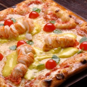289749 pizza 3 300x300 Receitas de massa de pizza