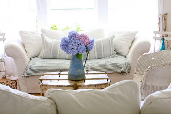 289914 flores decoracao casa imagens Tendências de paisagismo: como escolher flores para decorar a casa