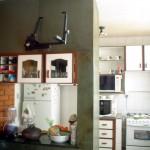 29 150x150 Cozinhas Americanas Decoradas