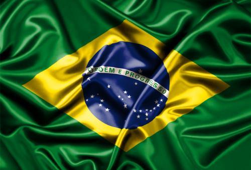 29002 foclore Folclore Brasileiro: Tudo Que Você Quer Saber