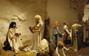 Os museus das bruxas: passeios para comemorar Halloween