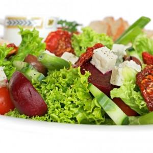 290365 receita de comidas rapidas 300x300 Receitas de comidas rápidas