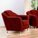 29051 poltronas decorativas sala de estar1 150x150 Poltronas para Sala