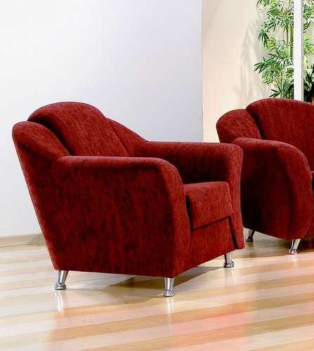 29051 poltronas decorativas sala de estar1 Poltronas para Sala