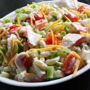 290545 salada delicia 300x300 Receitas de saladas deliciosas