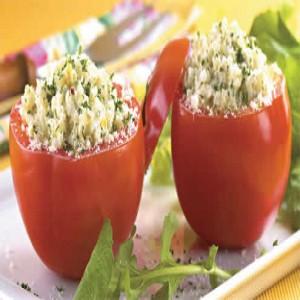 290545 tomate recheado 300x300 Receitas de saladas deliciosas