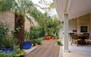 Decore e reforme sua casa sem estourar o orçamento