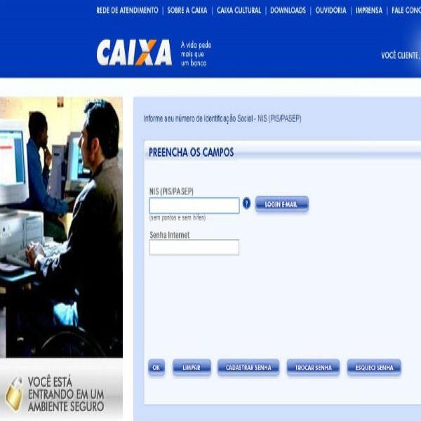 29096 CONSULTA CAIXA ECONOMICA PIS ABONO SEGURO DESEMPREGO 600x600 Consulta Abono Salarial