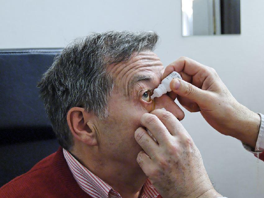 290995 olho 2 Principais doenças que afetam a saúde dos olhos