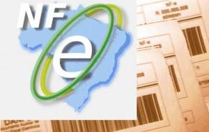 Aprenda a emitir nota fiscal eletrônica prefeitura SP