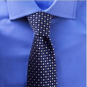 291569 gravata 300x300 Combinando a gravata com o look