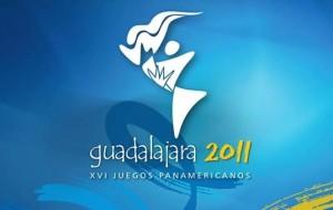 Pan-Americano de Guadalajara é um dos mais baratos