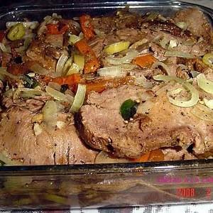 291711 carne louca 2 300x300 Receita de carne louca