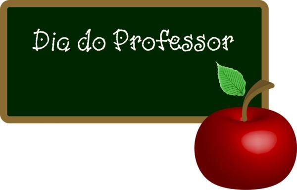 292091 professor2 15 de outubro: origem e o significado do dia dos professores