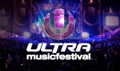 292095 sp ultra music festival anhembi credito divulgacao Ultra Music Festival 2011: atrações