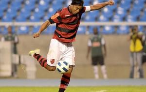 Em situações opostas, Ceará e Flamengo se enfrentam no Presidente Vargas