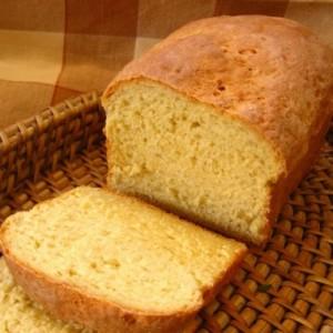 292158 pão caseiro 2 300x300 Receita simples de pão caseiro