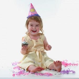 292208 crianca presente Temas de decoração para festa de aniversário de 1 ano