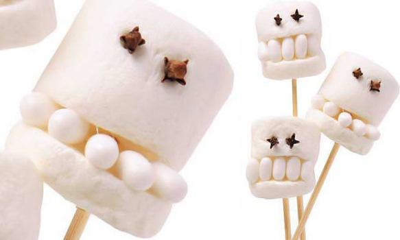 292216 Cardápio para o Halloween sugestões de receitas 5 Cardápio para o Halloween: sugestões de receitas