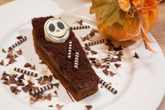 292216 Cardápio para o Halloween sugestões de receitas Cardápio para o Halloween: sugestões de receitas