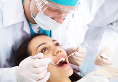 29225 Tratamento Odontológico Gratuito em SP – Dentista Grátis 1 Tratamento Odontológico Gratuito em SP   Dentista Grátis