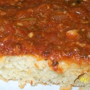 292266 torta de sardinha 300x300 Tortas salgadas fáceis de preparar