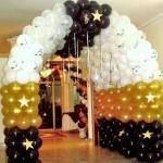 29251 decoração 11 150x150 Dicas para decoração de festas